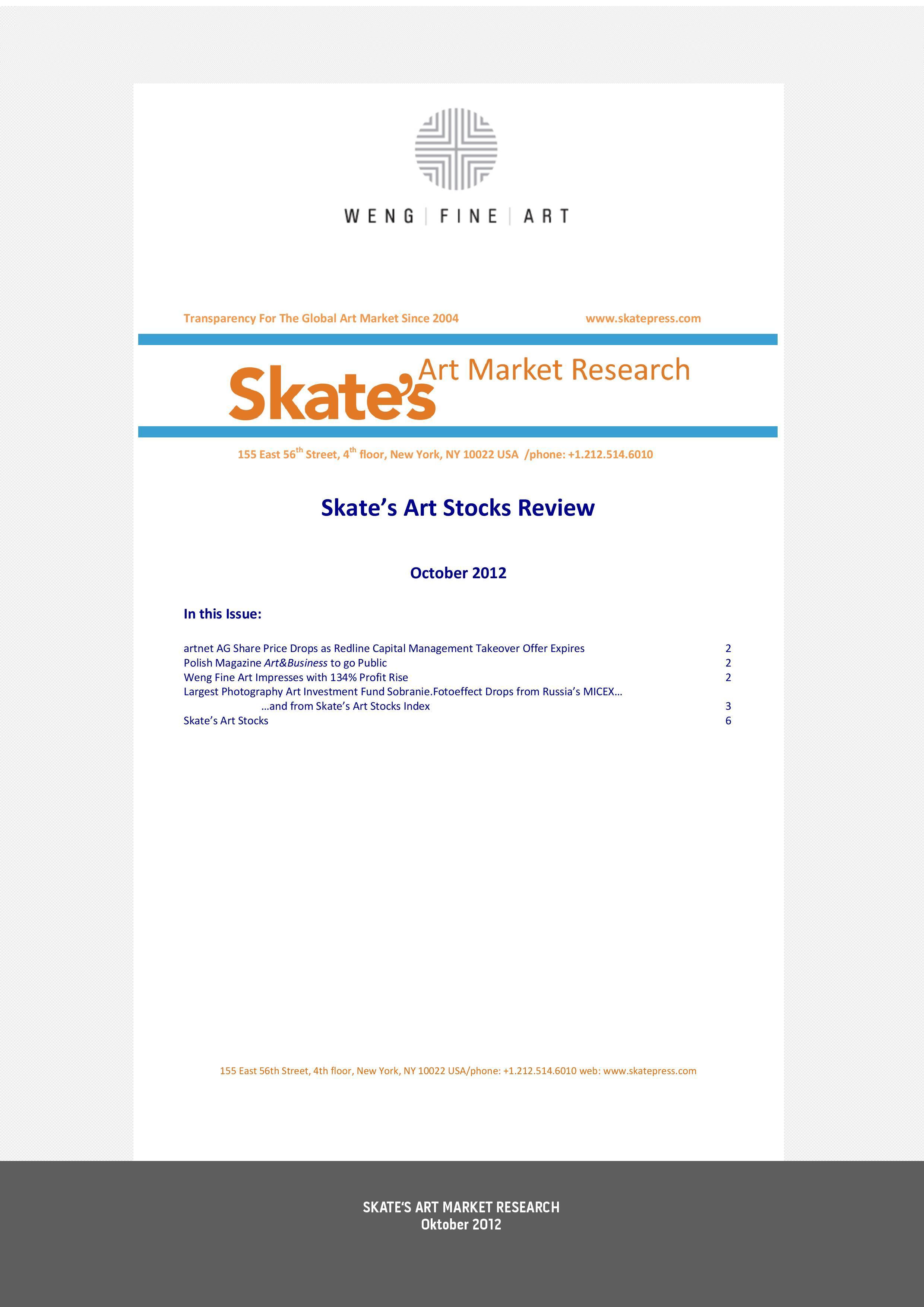 01.10.2012_Skates-page-001.jpg#asset:3515
