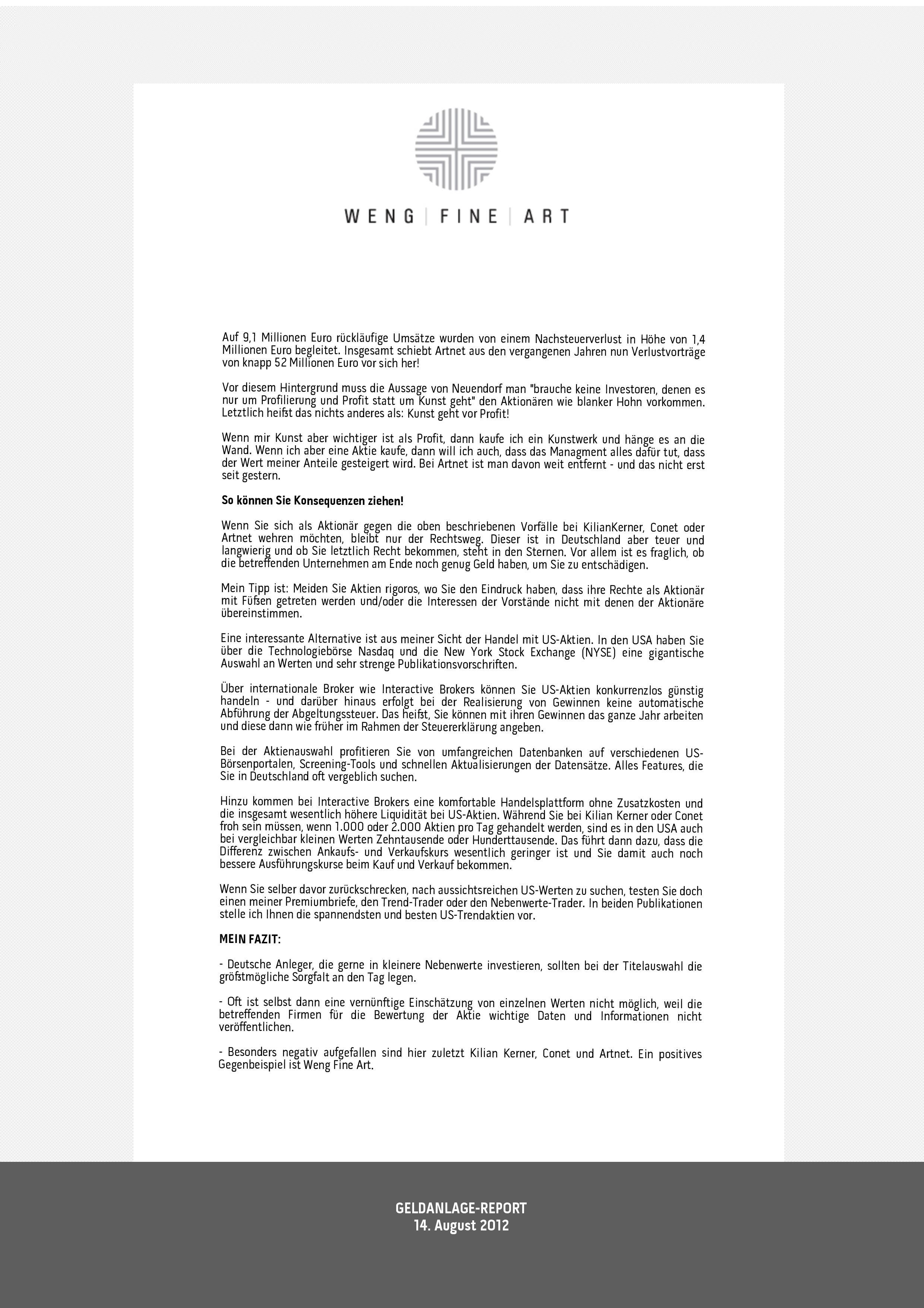 14.08.2012_Reldanlage-Report-page-003.jpg#asset:3538
