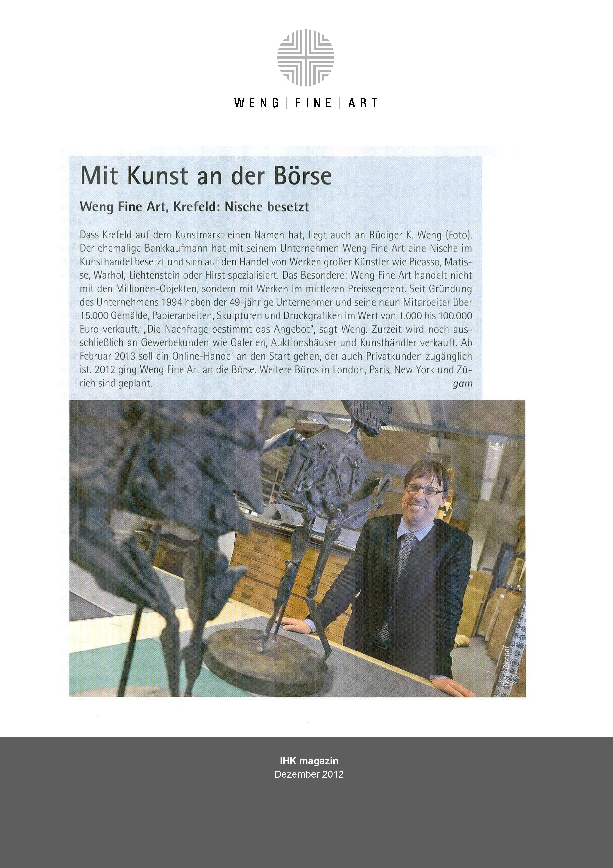Artikel_IHK_magazin_Dez_2012_1-page-001.jpg#asset:3507