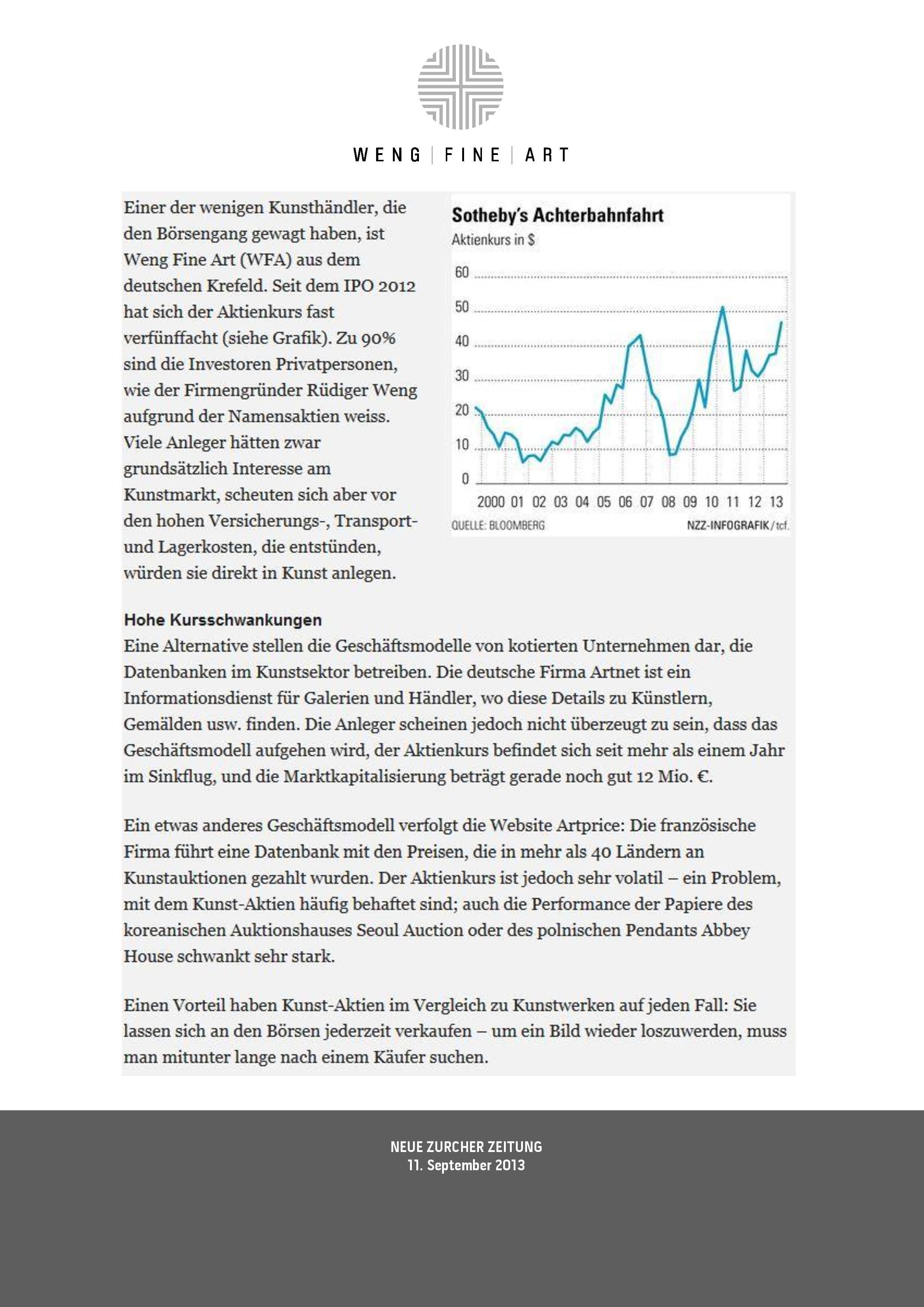 NZZ_13_09_11-page-003.jpg#asset:3486