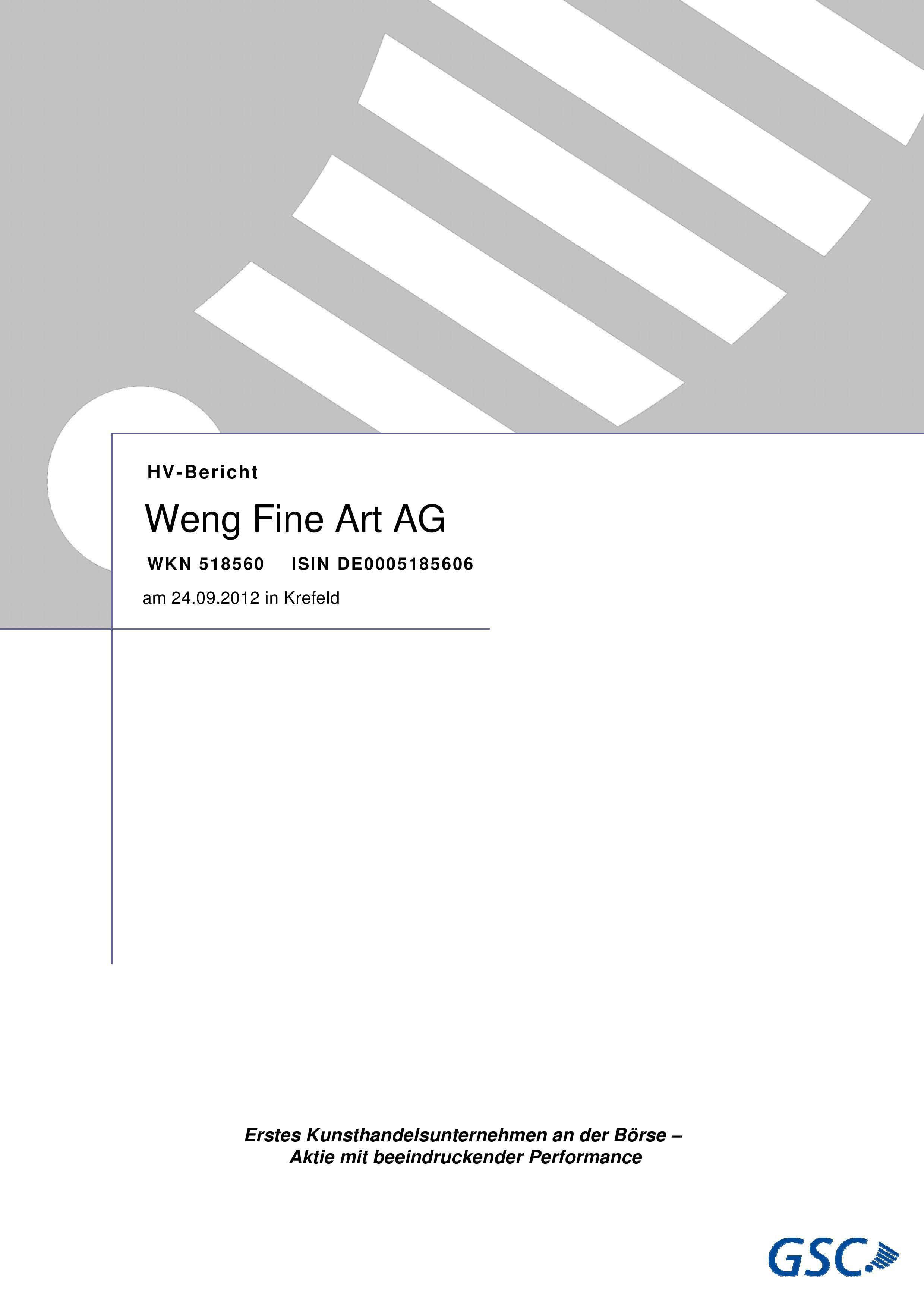 Weng_Fine_Art_AG_HV-Bericht_2012-09-24-page-001.jpg#asset:3525