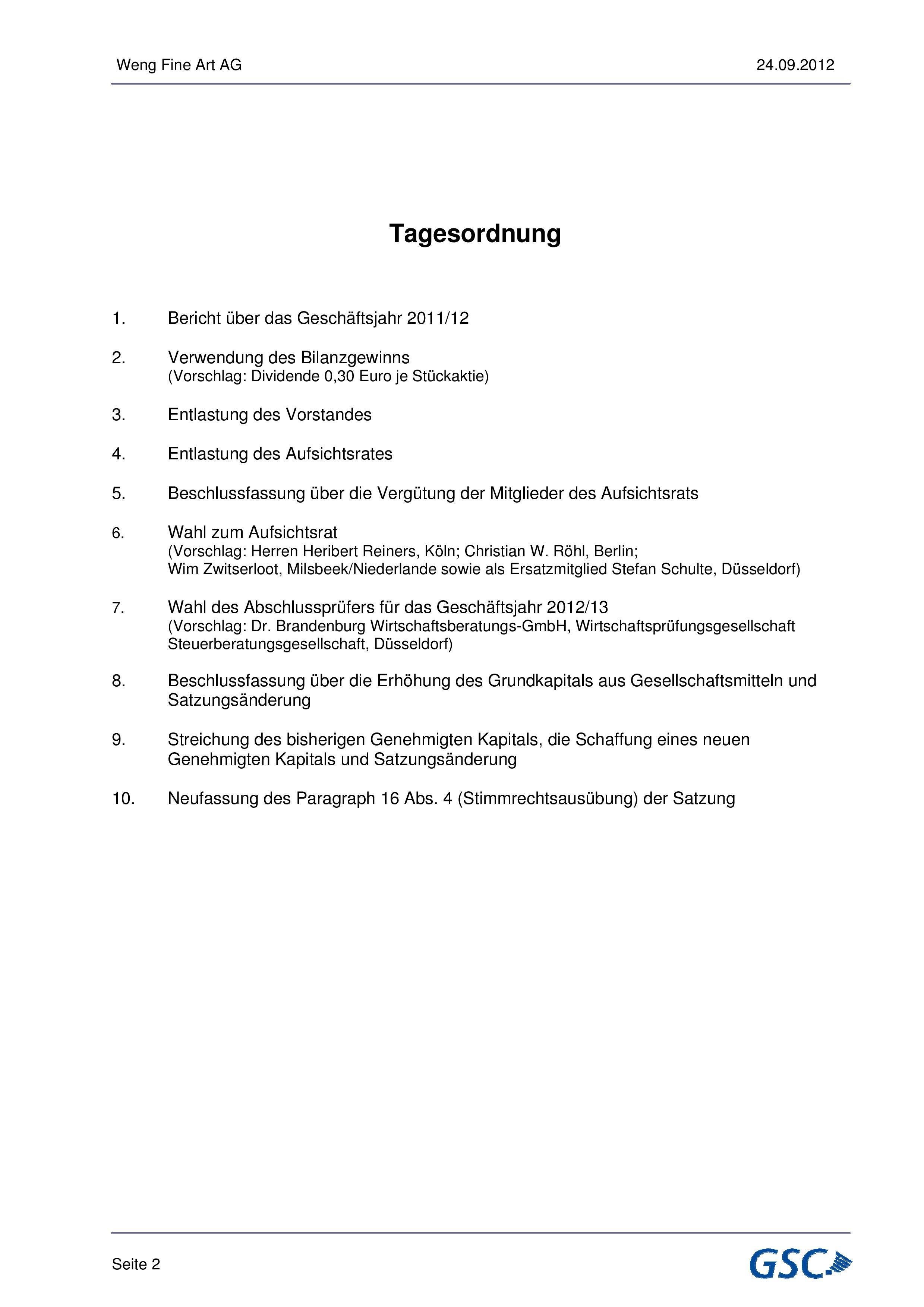 Weng_Fine_Art_AG_HV-Bericht_2012-09-24-page-002.jpg#asset:3526