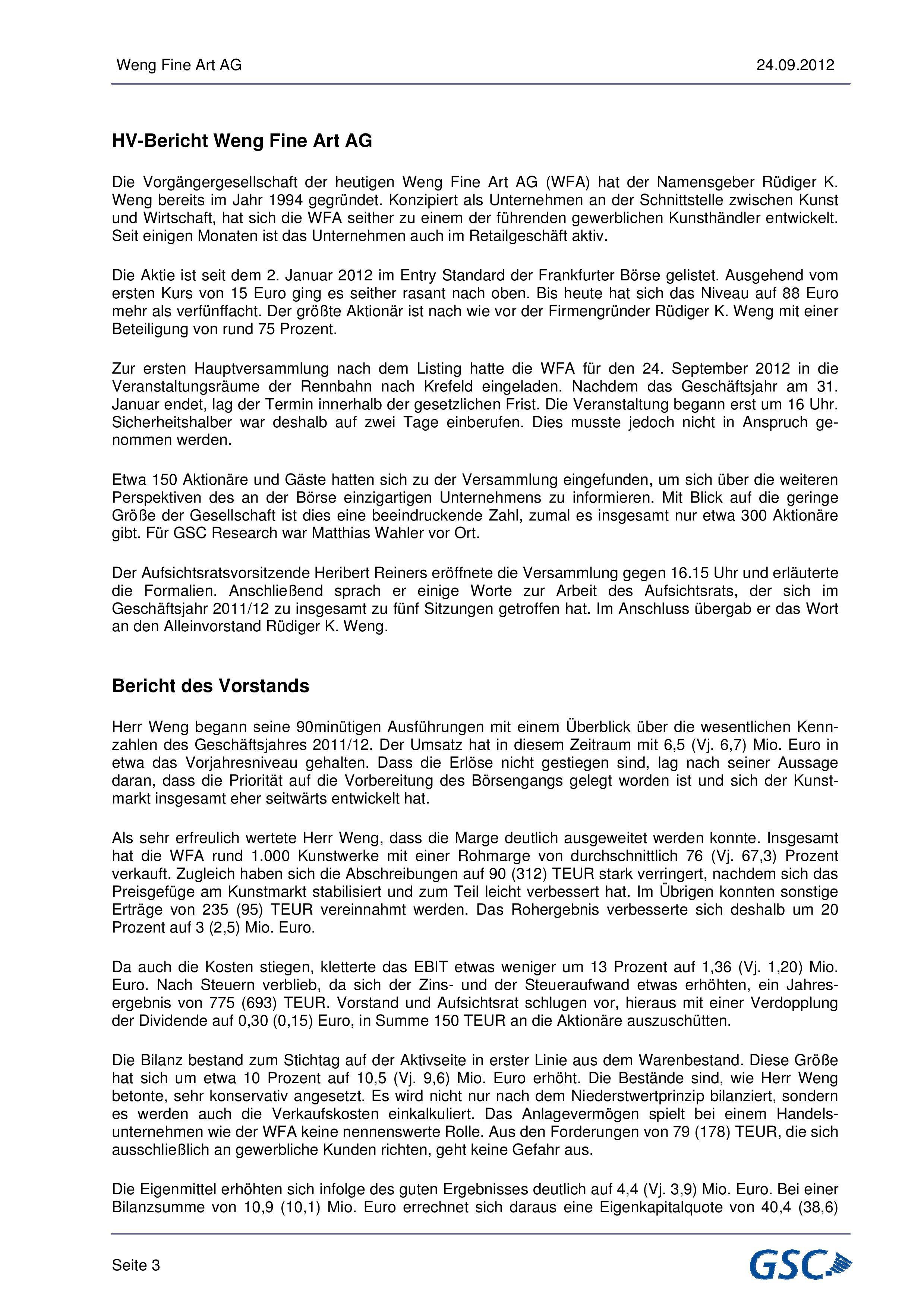 Weng_Fine_Art_AG_HV-Bericht_2012-09-24-page-003.jpg#asset:3527