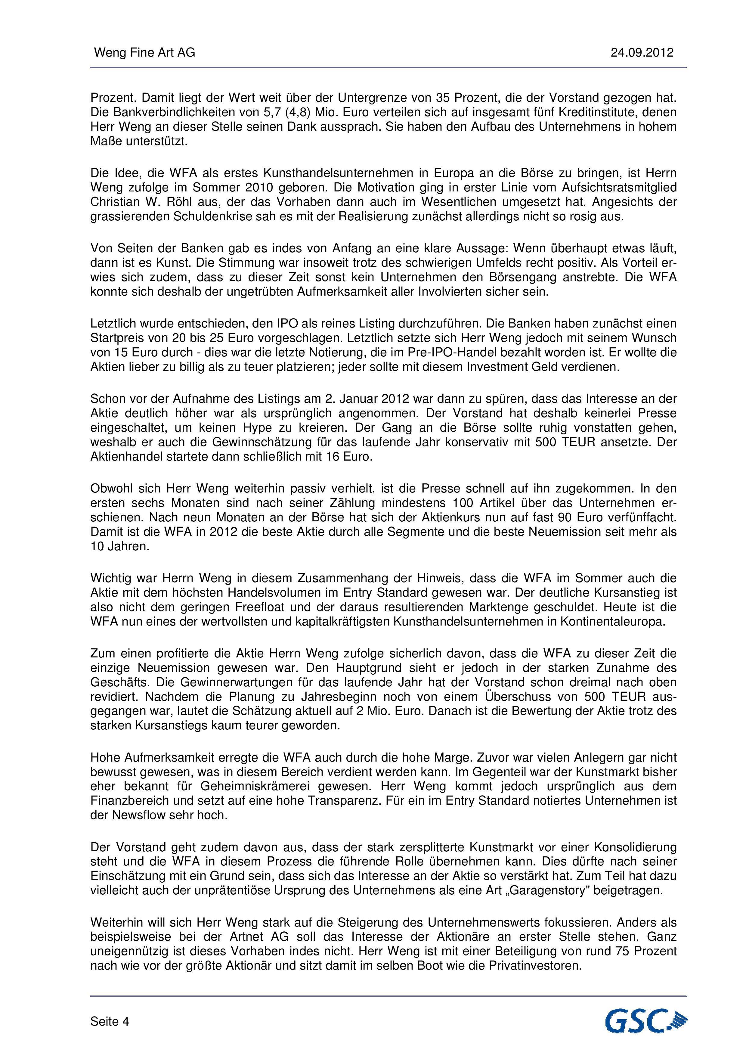 Weng_Fine_Art_AG_HV-Bericht_2012-09-24-page-004.jpg#asset:3528