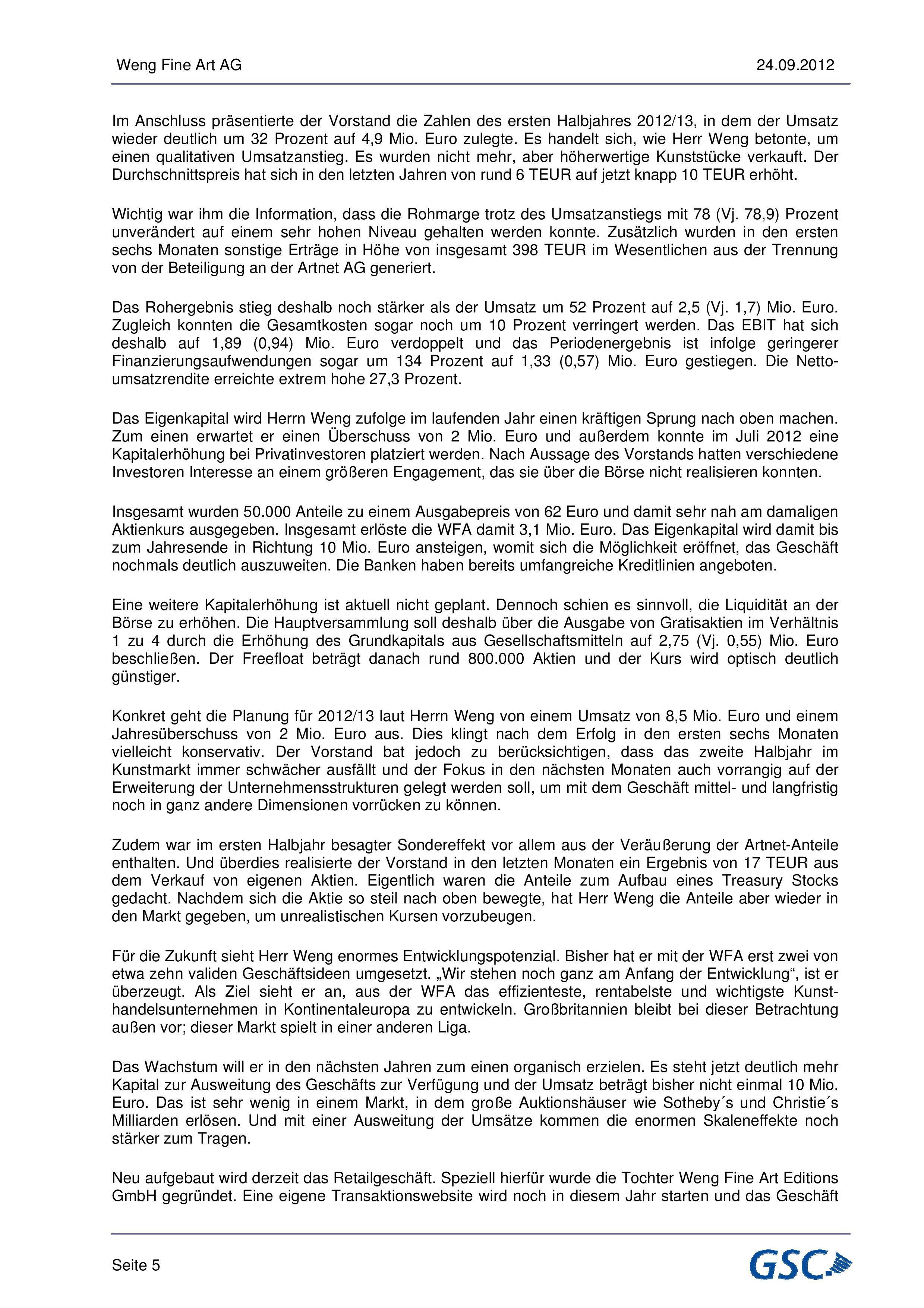 Weng_Fine_Art_AG_HV-Bericht_2012-09-24-page-005.jpg#asset:3529