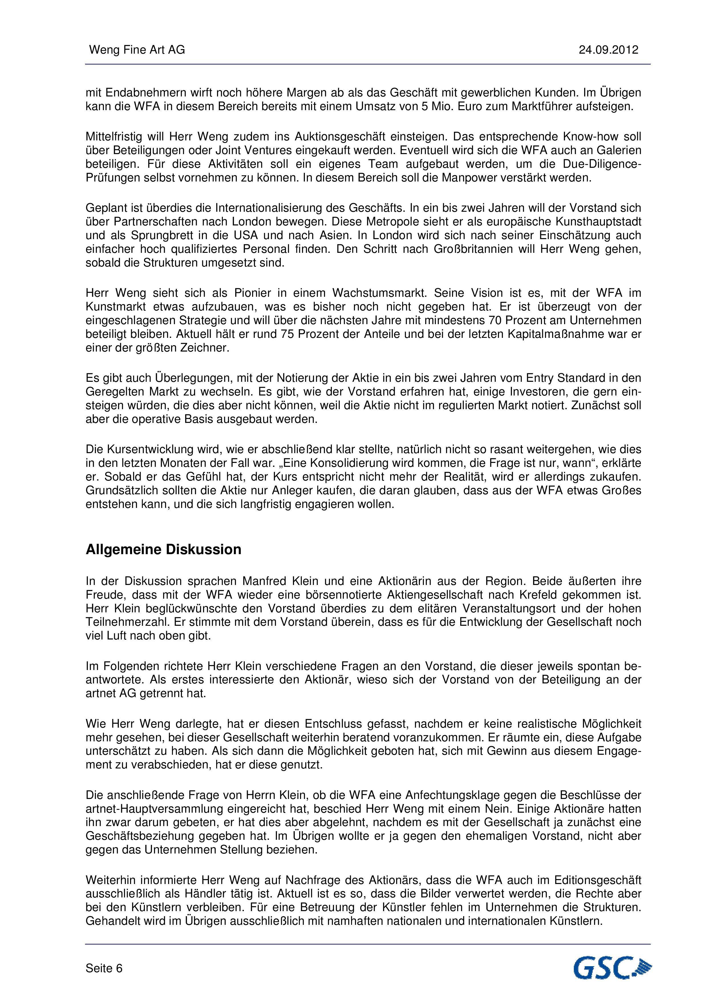 Weng_Fine_Art_AG_HV-Bericht_2012-09-24-page-006.jpg#asset:3530