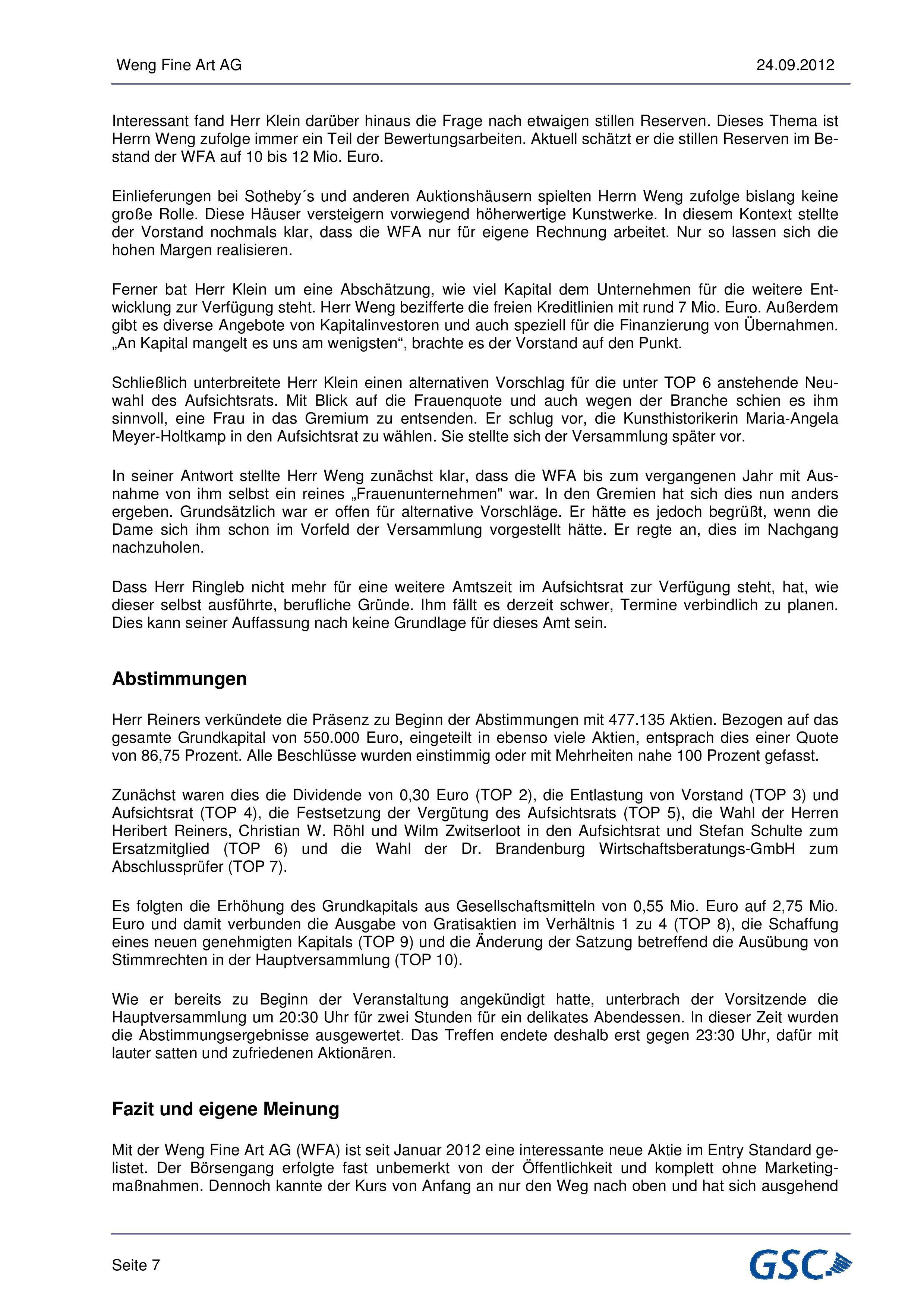 Weng_Fine_Art_AG_HV-Bericht_2012-09-24-page-007.jpg#asset:3531